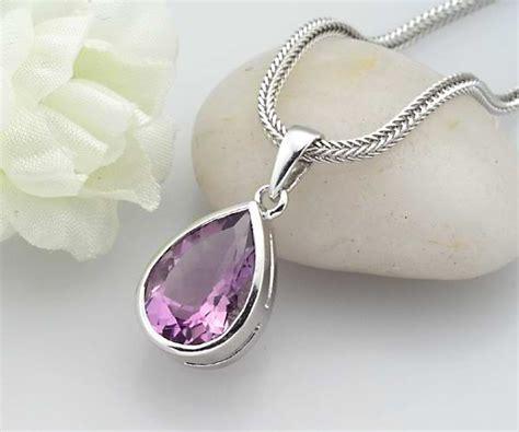 wholesale jewelry wholesale jewelry wholesale costume jewelry wholesale