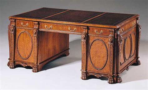 reproduction office desk high end beautiful european reproduction office desks