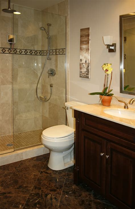 redo small bathroom ideas small bathroom bathroom ideas small bathroom bath remodel and bath