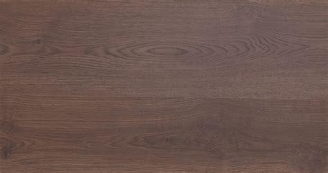 i woodworking board wood textures pack 1 texture packs pixeden