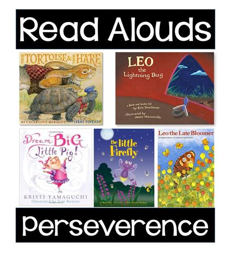picture books to teach setting 244 best goal setting and growth mindset images on
