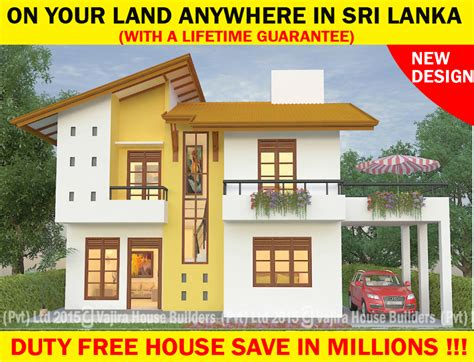 house plans with price to build house plans with price to build best free home