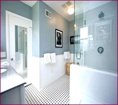 bathroom tile and paint ideas interior tile paint tile design ideas