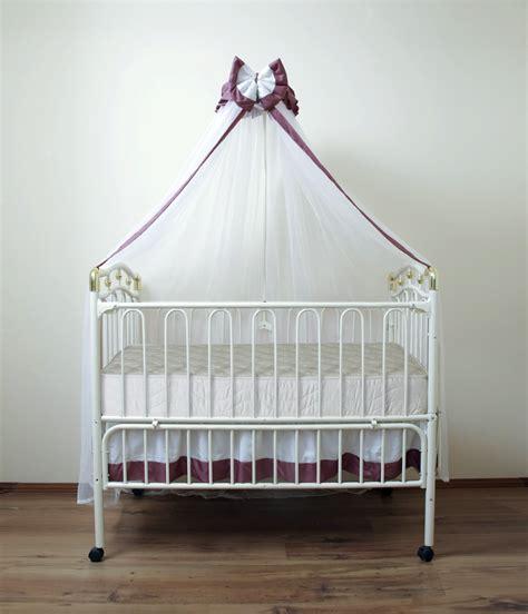 natura organic crib mattress organic crib mattresses naturepedic organic cotton mini