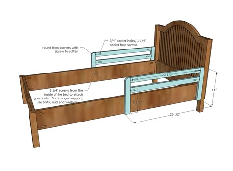 free woodworking plans for beds rubert and work here bed free woodworking plans uk