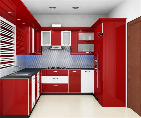 interior home design images exemplary and amazing modular kitchen home interior design