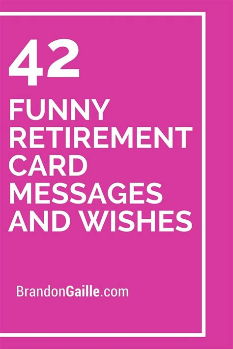 how to make a retirement card the 25 best retirement cards ideas on