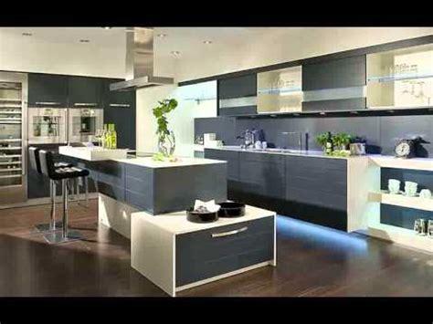 working kitchen designs kitchen interior woodwork interior kitchen design 2015