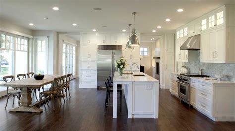craftsman kitchen lighting craftsman style kitchen island kitchen craftsman with wine