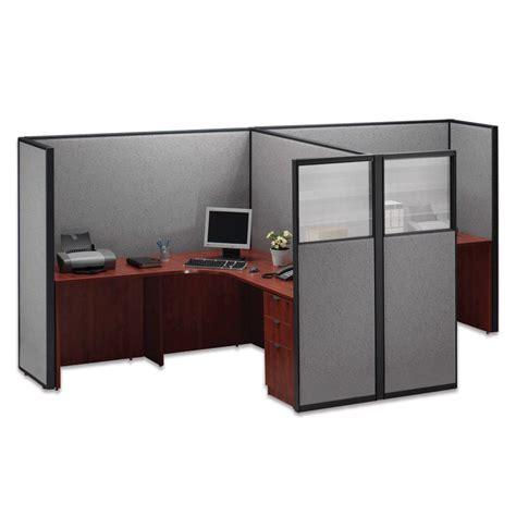 office desk privacy panel office desk privacy panel whitevan