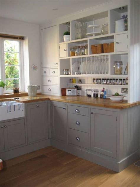 kitchen cupboard designs for small kitchens 25 best ideas about small kitchen designs on