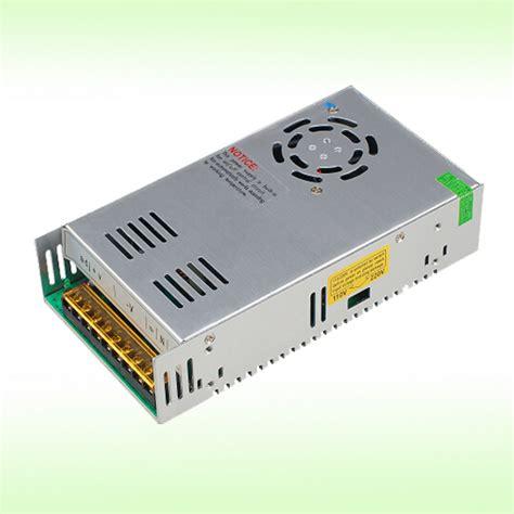 led lighting power supply led power supply zda lighting
