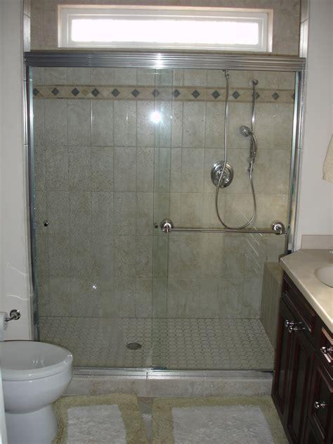 bathroom shower renovation interior design gallery bathroom renovation