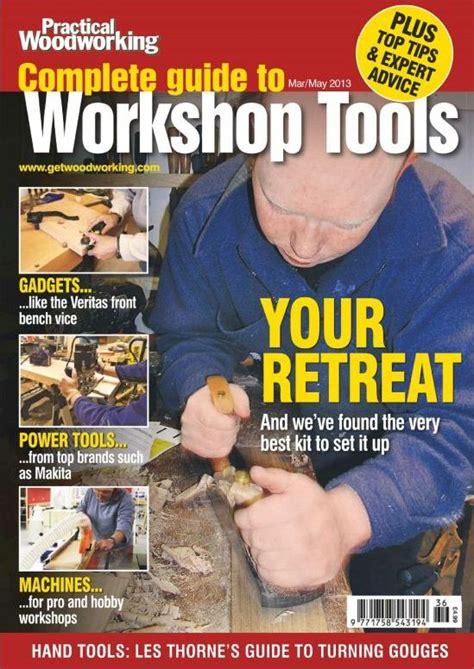 practical woodworking practical woodworking carpinter 237 a digital