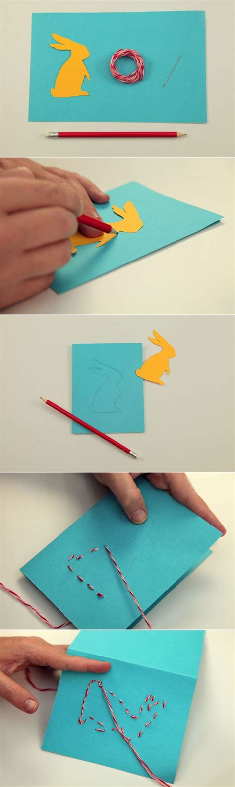easter kid craft ideas easter craft ideas for to make 4 easy diy easter cards