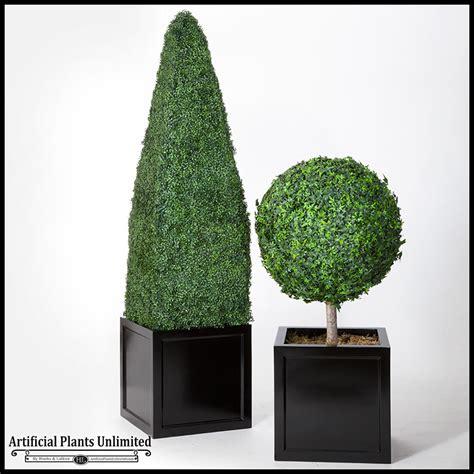 outdoor topiaries topiary trees outdoor artificial topiaries