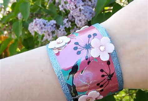 craft project ideas for teenagers cool arts and crafts ideas for diy projects for