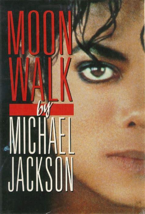 michael jackson picture book planet mj58 books by michael jackson