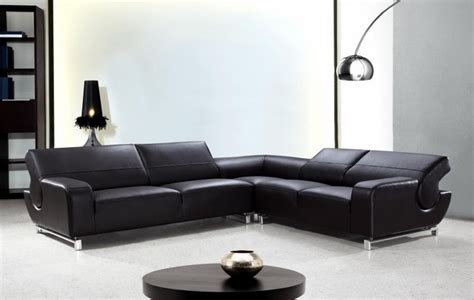 leather l shaped sectional sofa l shaped leather sectional sofa charles pfister for knoll