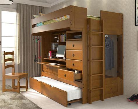 loft bed frames size mid loft bed frames babytimeexpo furniture