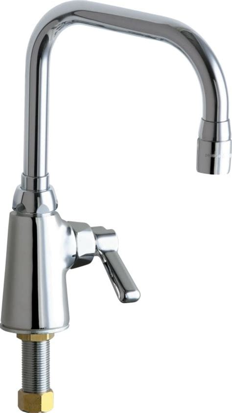chicago kitchen faucets commercial grade kitchen faucets 28 images chicago