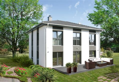 Danwood Haus Preise by Park 151w Deinhaus G 252 Tersloh Dan Wood Fertigh 228 User