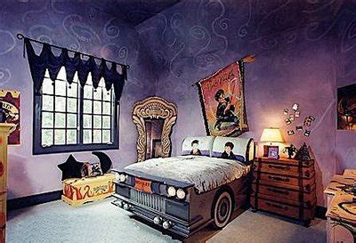room themes for ideas for a harry potter theme room design dazzle