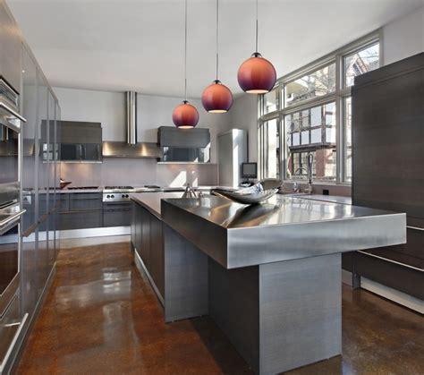 pendant lighting for kitchens hgtv home blown glass mini pendant modern