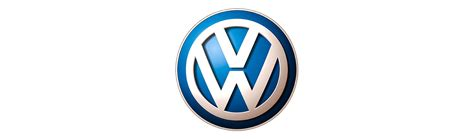 Pay Volkswagen Bill by Vw To Pay The Smog Bill