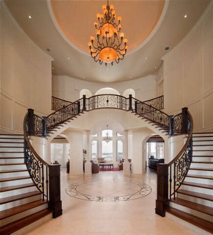 luxury interior home design luxury house interiors in european and traditional mansion and castle styles