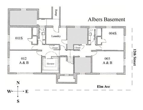 basement floor plans free design ideas basement floor plans free free live 3d hd