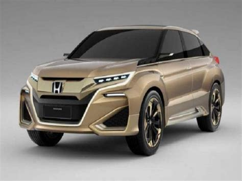New Cars Released by When Are New Car Models Released New Car Release Date