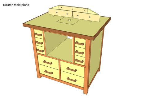 router woodworking plans pdf diy router table plans woodsmith shelf