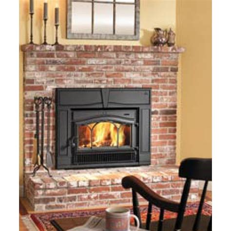 rockland woodworking rockland 550 wood insert wood inserts fireplace