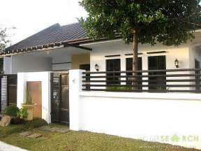 Small House Design small house plans designs philippines house home plans