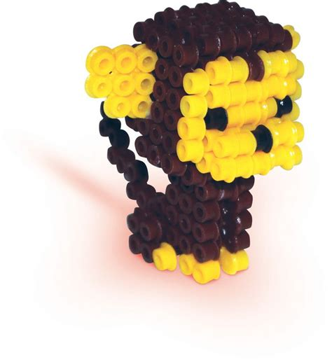 bead monkey 17 best images about perler hama on