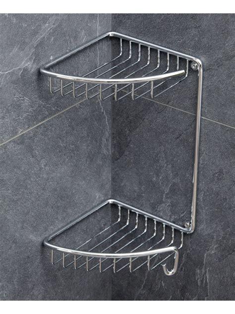 corner shelves for shower corner shelf for shower
