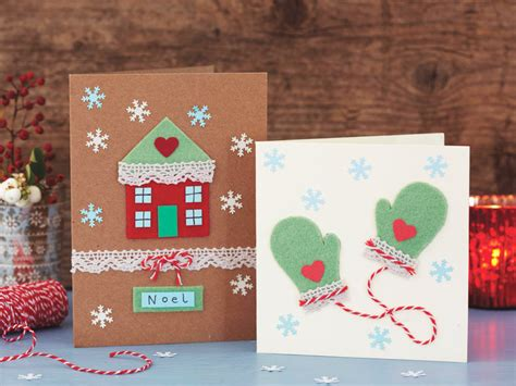 make a card how to make cards