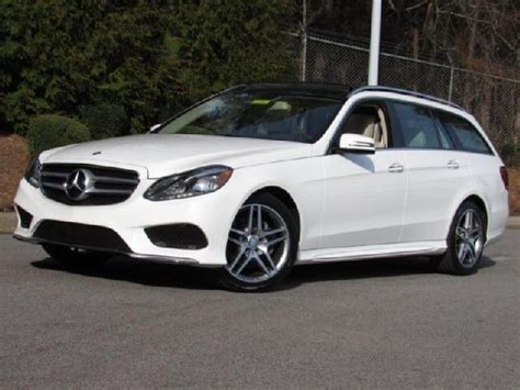 Mercedes Pre Owned For Sale by Pre Owned Mercedes Used Cars Durham Autos Post