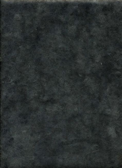 black craft paper black craft paper texture www imgkid the image kid