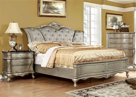 traditional style bedroom furniture artemis traditional style bedroom furniture