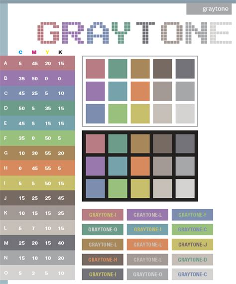 paint colors gray tones 1000 images about color palette on paint tool