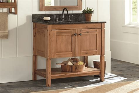 bathroom single vanity cabinets shop bathroom vanities vanity cabinets at the home depot