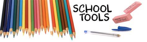 for school school tools
