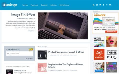 top design inspiration design inspiration inspirations leeroy