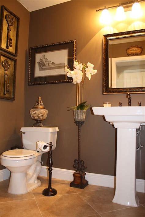 behr paint colors interior bathroom behr mocha latte paint warm interior inspiration