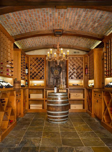 wine cellar chandelier branch chandelier kitchen contemporary with branch