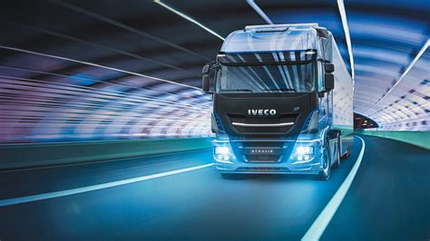 Iveco Car Wallpaper Hd by Pin Wallpapers Iveco Trucks Pictures On