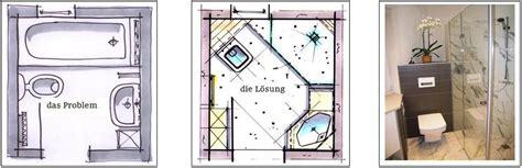 Badezimmermöbel Wiesbaden by 3 8qm Bad Mit Ebenerdiger Dusche B 228 Der Bad