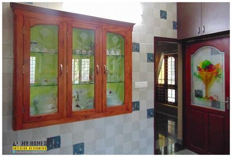 home decorators showcase home decorator showcase